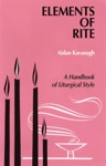 Elements Of Rite