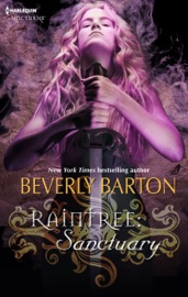 Raintree: Sanctuary PDF Download