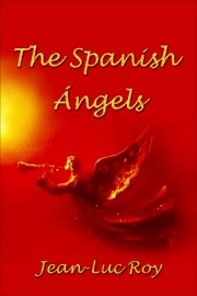 The Spanish Angels