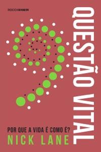 Questão vital Book Cover