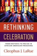 Rethinking Celebration