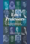 Law Professors