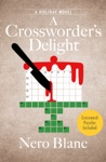 A Crossworders Delight