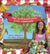 The Supernatural Kids Cookbook