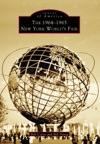The 1964-1965 New York Worlds Fair