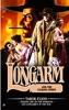 Longarm #305: Longarm And The Talking Spirit