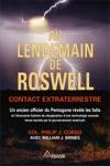 Au Lendemain De Roswell