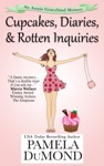 Cupcakes Diaries And Rotten Inquiries