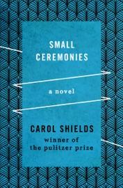 Small Ceremonies PDF Download