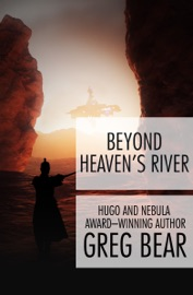 Beyond Heaven's River PDF Download