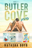 The Butler Cove Series