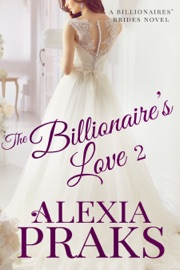 The Billionaire's Love 2 PDF Download