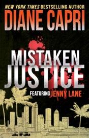 Mistaken Justice PDF Download