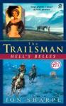 The Trailsman 277