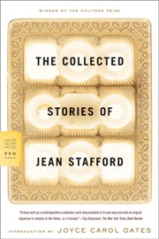 The Collected Stories of Jean Stafford PDF Download