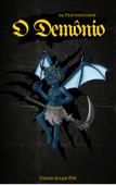 O Demônio da Perversidade Book Cover