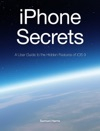 IPhone Secrets For IOS 93