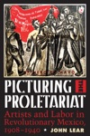 Picturing The Proletariat