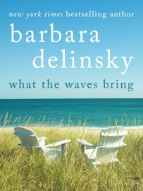 What the Waves Bring PDF Download