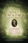 Mark Twains Medieval Romance