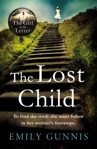 Emily Gunnis - The Lost Child