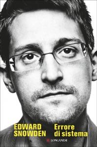 Errore di sistema da Edward Snowden