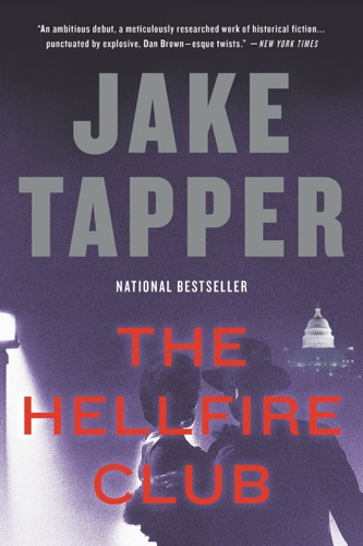 The Hellfire Club E-Book Download