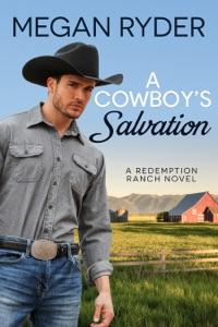 A Cowboy's Salvation