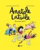 Anatole Latuile, Tome 10
