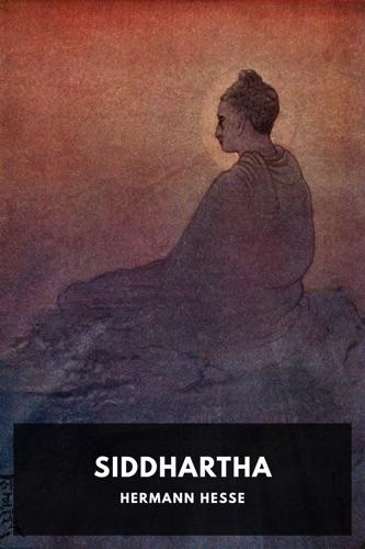 Siddhartha E-Book Download