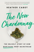 The New Chardonnay