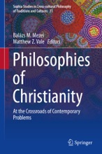 Philosophies Of Christianity
