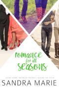 Romance for all Seasons Bundle: Books 4-6