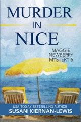 Murder in Nice