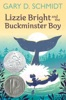 Lizzie Bright And The Buckminster Boy