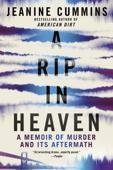 A Rip in Heaven