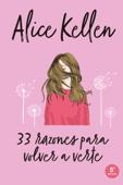 33 razones para volver a verte
