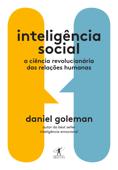 Inteligência social Book Cover
