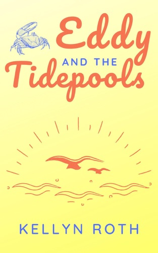 Eddy and the Tidepools E-Book Download