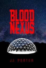 Download and Read Online Blood Nexus