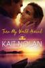 Kait Nolan - Turn My World Around  artwork