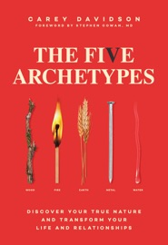 The Five Archetypes