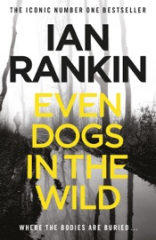 Even Dogs in the Wild PDF Download