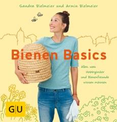Bienen Basics