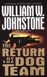 The Return Of Dog Team PDF Download