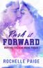 Rochelle Paige - Push It Forward artwork