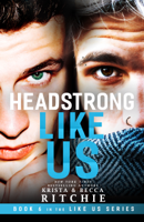 Headstrong Like Us ebook Download
