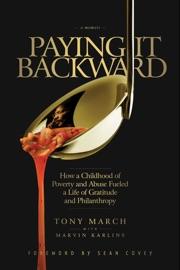 Paying It Backward