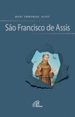 São Francisco de Assis Book Cover