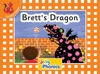 Brett's Dragon